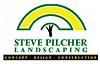 Steve Pilcher Landscaping