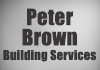 Peter Brown Building Services