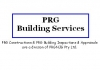 PRG Building Services
