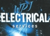 WPJ Electrical Services