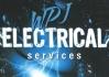 WPJ Electrical Services