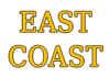 East Coast Locksmiths