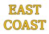 East Coast Locksmiths