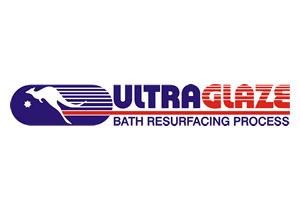 Ultra Glaze Bath Resurfacing