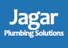 Jagar Plumbing Solutions