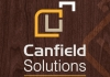 Canfield Solutions