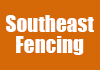 Southeast Fencing