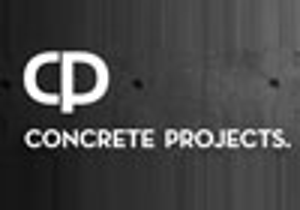 Concrete Projects