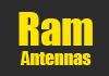 Ram Antennas
