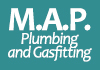 M.A.P. Plumbing and Gasfitting