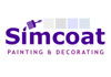 Simcoat Painting & Decorating & Property Maintenance