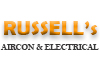 Russell's Aircon & Electrical