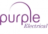 Purple Electrical