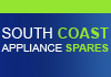 South Coast Appliance Spares