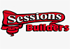 Sessions Builders