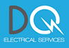 DQ Electrical Services Pty Ltd