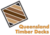 Queensland Timber Decks