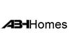 ABH Homes