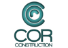COR Construction