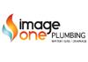Image One Plumbing