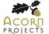 Acorn Projects Pty Ltd