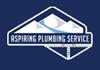 Aspiring Plumbing Service