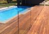 TMC Glass
