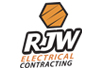 RJW Electrical Contracting