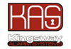 Kingsway Alarm Systems