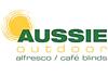 Aussie Outdoor Alfresco/Cafe Blinds