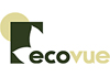 Ecovue Pty Ltd