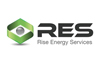 Rise energy services