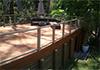 Ferntree Property & Building Maintenance