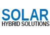 Solar Hybrid Solutions