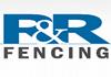 R&R Fencing