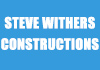 Steve Withers Constructions