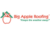 Big Apple Roofing