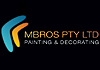 Mbros painting & Decorating