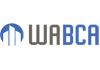 WA Building Certifiers & Assessors