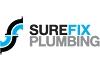 Surefix Plumbing