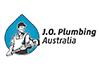 J.O. Plumbing Australia