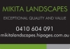 Mikita Landscapes