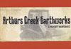 Arthurs Creek Earthworks and Property Maintenance