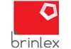 Brinlex Group Pty Ltd