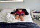 AAA ROOFWORXXand property maintenance