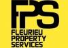 Fleurieu Property Services