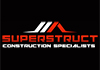 Superstruct Construction Specialists