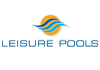 Leisure Pools Newcastle / Hunter Valley / Central Coast