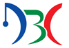 Diskoros Building Certifiers