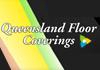 Queensland Floor Coverings